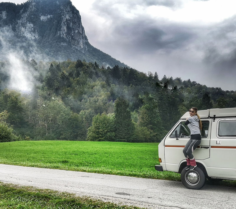 slovenia-in-one-week-itinerary-by-campervan