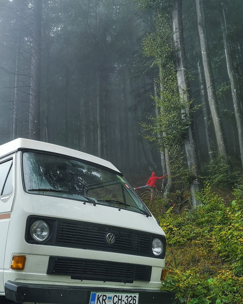 slovenia-itinerary-one-week-by-campervan-in-the-forest
