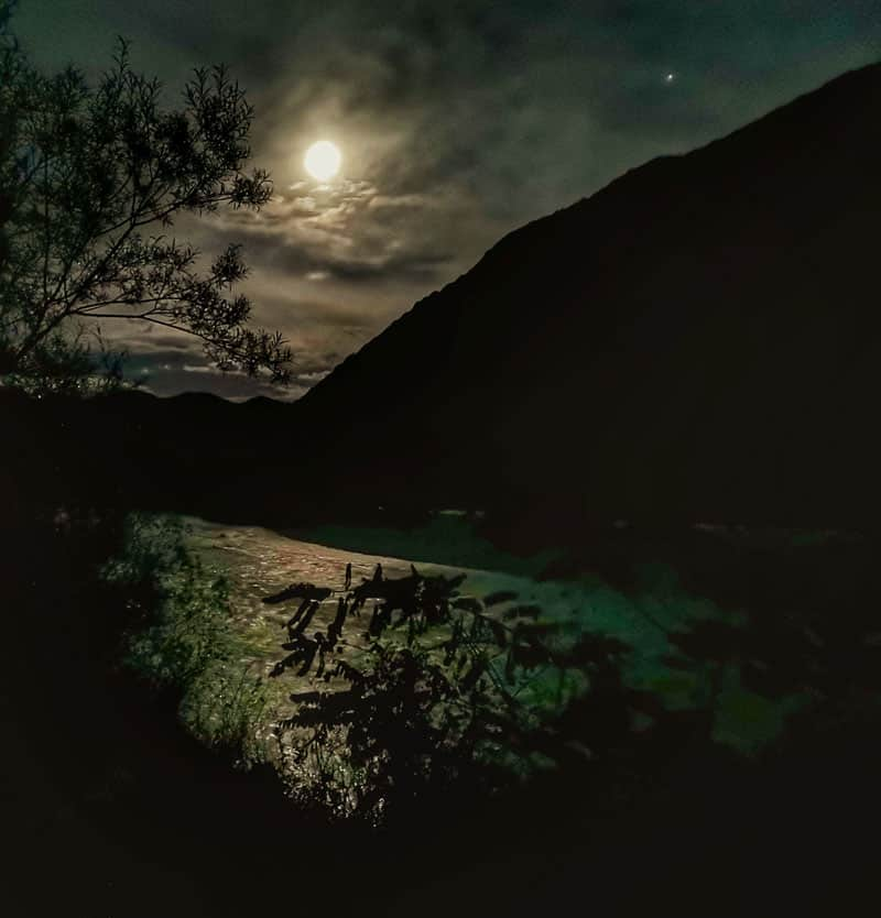 soca-river-slovenia-camping-by-campervan-by-night-with-the-moon