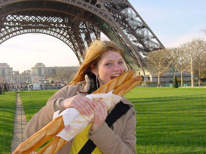 Studiare-all-estero-vacanze-studio-incontrare-nuove-culture