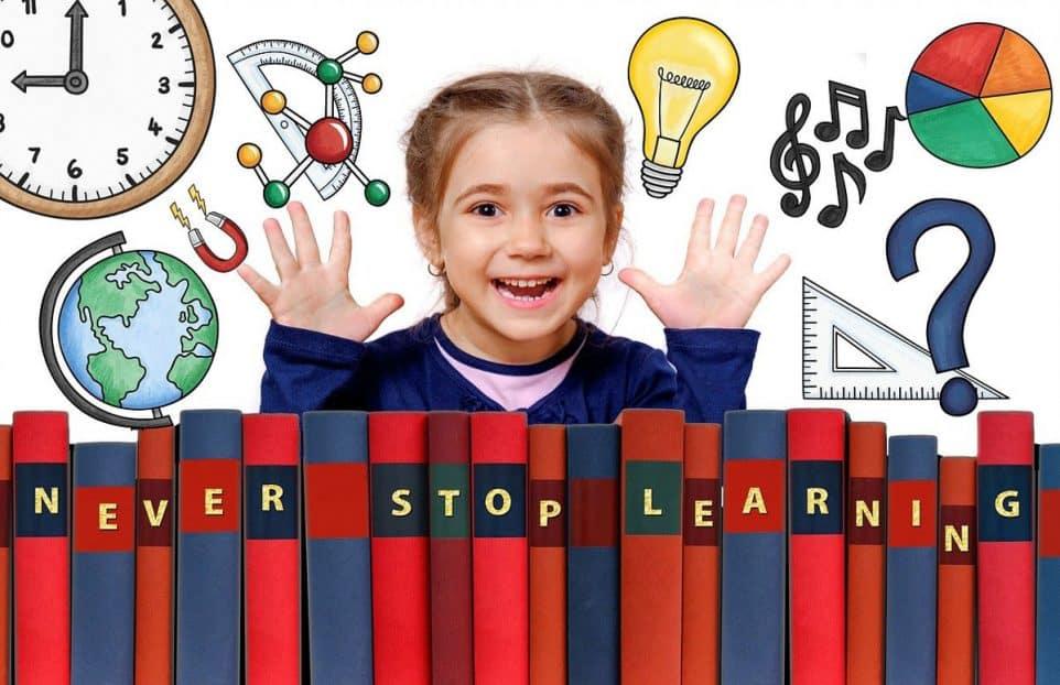 Vacanze-studio-all-estero-per-bambini-e-ragazzi-giovani