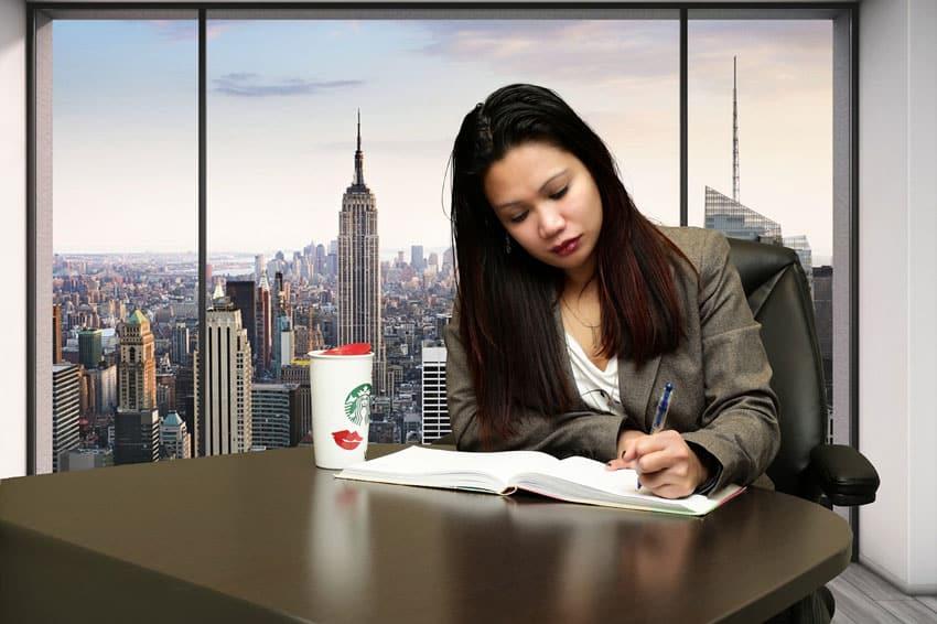 studiare-all-estero-per-giovani