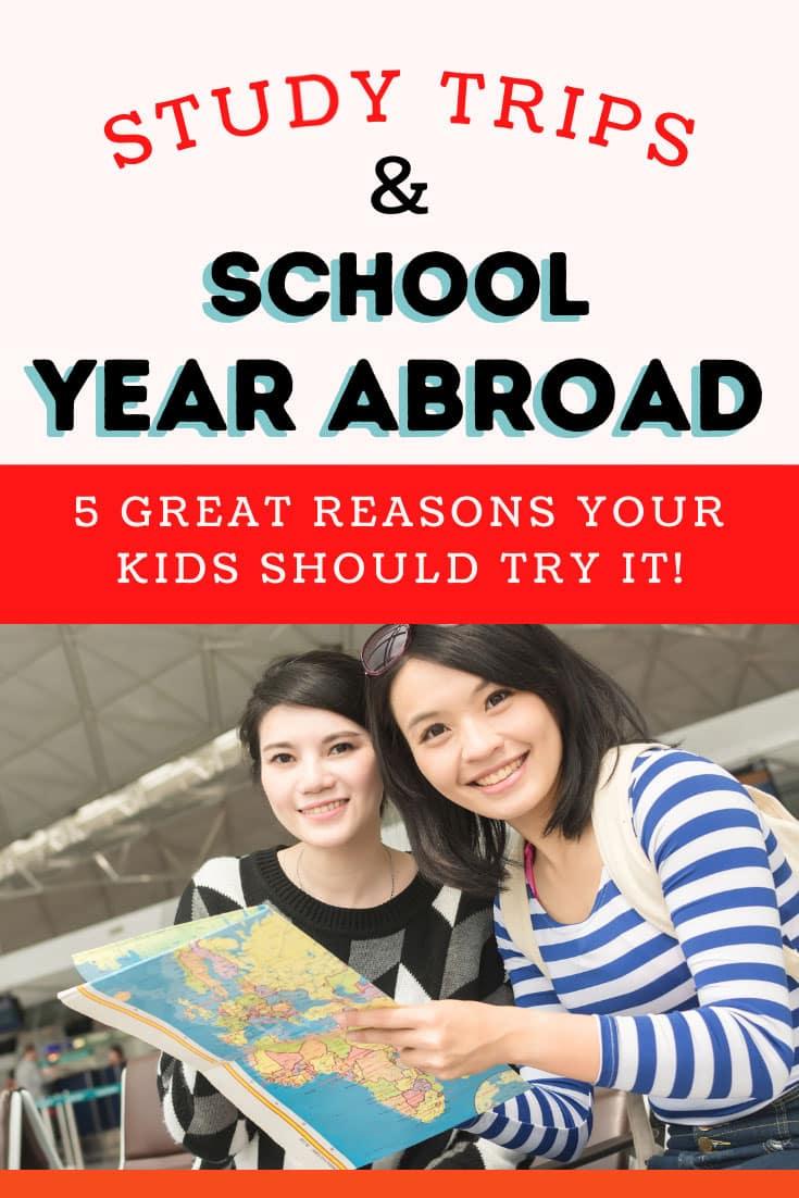 study-trips-school-year-abroad