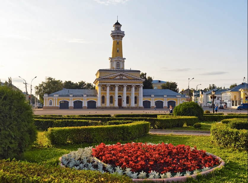 kostroma-things-to-do-in-the-golden-circle-city