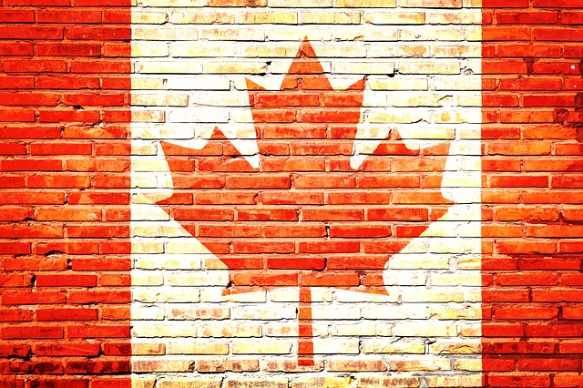 maple-leaf-canada-flag-best-things-to-do-in-Toronto