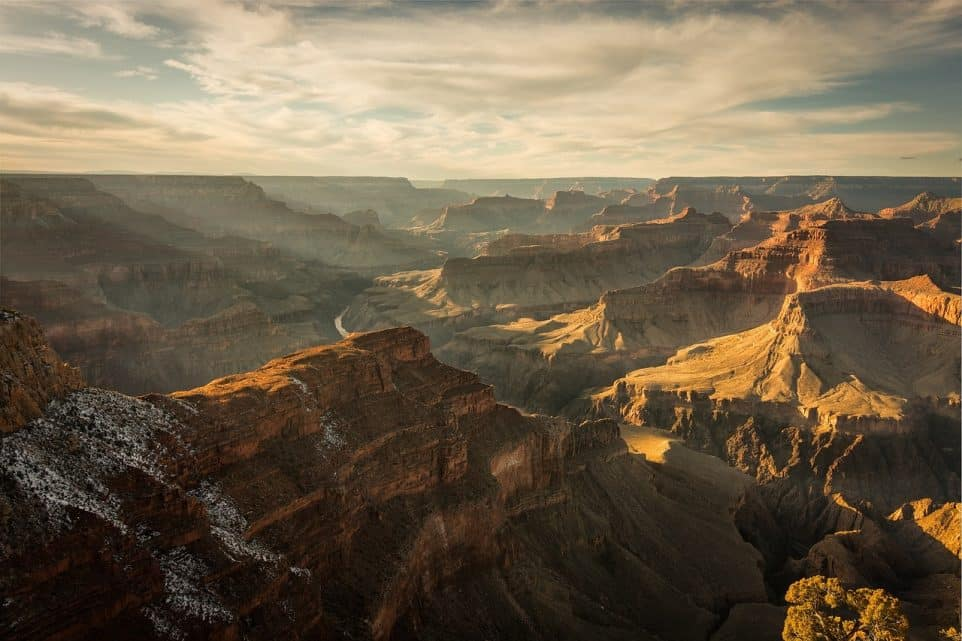 Things-to-know-about-grand-canyon